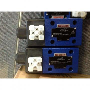 REXROTH ZDR6DP0-4X/45YM W80 Valves