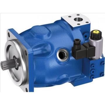 REXROTH Z2DB 10 VC2-4X/50V R900441974 Pressure relief valve