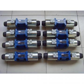 REXROTH DBW30B1-5X/100-6EG24N9K4/V Valves