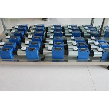 REXROTH 4WE 10 T3X/CW230N9K4 R900931784 Directional spool valves