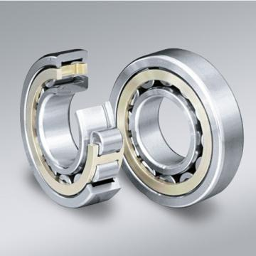Deep Groove Ball Bearing for Brushless Motor, DC Motor (NZSB-625 ZZ MC3 SRL Z4) High Speed and High Precision Bearings