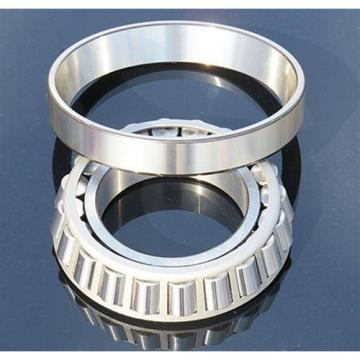 Bearing Unit Pillow Block Bearing Housing Ucf215 Bearing Unit (UCF204-12 UCF205-16 UCF206-18 UCF207-20 UCF208-24)