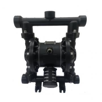NACHI PVS-2B-35N1-12 Piston Pump