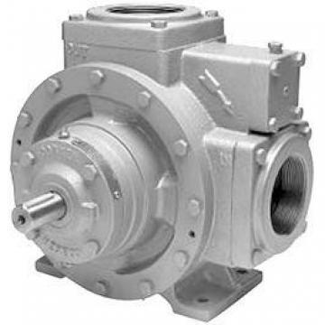 NACHI PZS-3B-70N1-10 Piston Pump