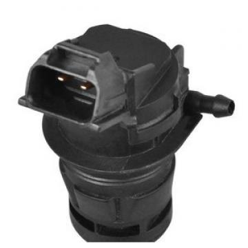 NACHI PVS-0B-8N2-30 Piston Pump