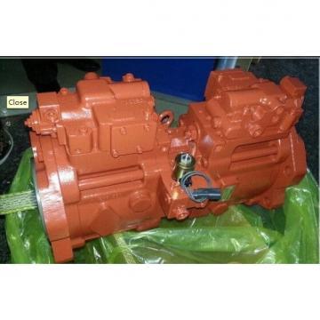 NACHI PVS-1B-22N0-12 Piston Pump