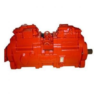 NACHI IPH-33B-13-13-11 IPH Double Gear Pump