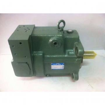 KAWASAKI 705-11-34110 PC Excavator Series  Pump