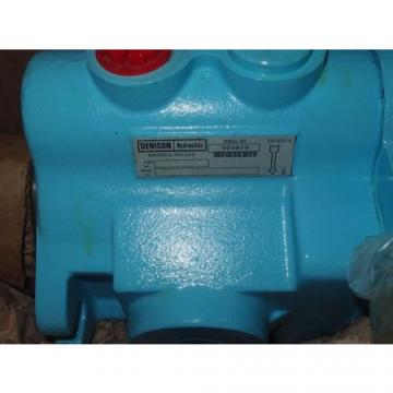 KAWASAKI 705-55-24110 PC Excavator Series  Pump