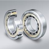 Deep Groove Ball Bearing for Brushless Motor, DC Motor (NZSB-625 ZZ MC3 SRL Z4) High Speed and High Precision Bearings
